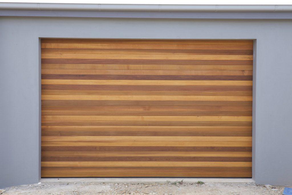 garage doors bathurst